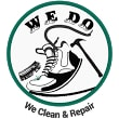 Wedoshoes – Shoes,  Jacket Repair and Handbag Cleaning and Conditioning