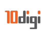 Vodafone Online Recharge - 10Digi