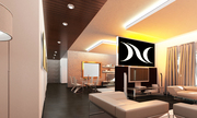 commercial interior design chandigarh