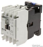 EATON CUTLER HAMMER Power Relay  D15CR22AB