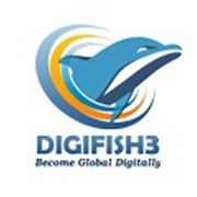 Digital Marketing Company India | Digifish3