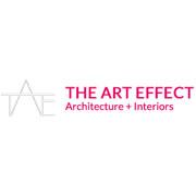 The Art Effect - Interior Designer in Delhi and Gurgaon
