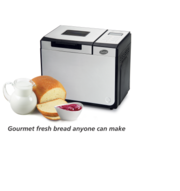Bread maker online: buy bread maker in india at best prices-glenindia.