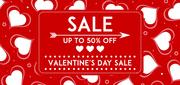 Ferrero Rocher Love Expressions Valentine