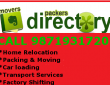 home relocation services gurgaon