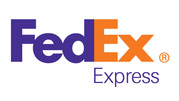 Fedex Courier Gurgaon