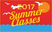 Summer Vacation Courses for Kids,  Housewives & Senior Citizens