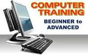 Computer Courses for Kids at Panchkula