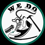 Shoe Washing Company For Repair,  Care and Laundry - Wedoshoes
