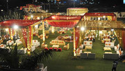 Tent Services Panchkula At therituals