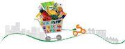 Buy Online Grocery in Gurgaon