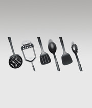 Buy kitchen tools and accessories online at smart prices
