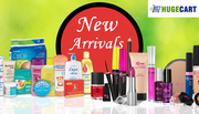 Buy Personal Care Products Online