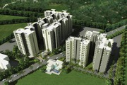 1bhk Flats,  2bhk Flats,  New Projects in Gurgaon | GLS Avenue 51