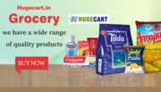 Online Grocery in Faridabad