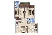 HUDA Affordable Housing Sector 92 Gurgaon | GLS Avenue 51