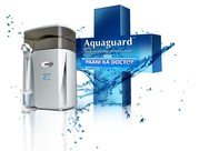 Aquaguard customer care number | Aquaguard ro service center in delhi