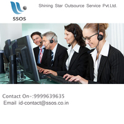 SSOS Leading Facility Management Services In Gurgaon