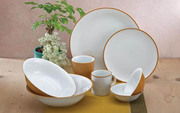 Crockery set: Buy kitchen accessories online at smart prices