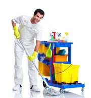 "Shining Star Outsource Providing ""Housekeeping services Gurgaon"""