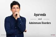 Ayurvedic Doctor in Ambala | Lybrate