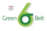 Green Belt Training in India - TQMI