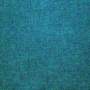 Jute Fabric Manufacturer in  Panipat
