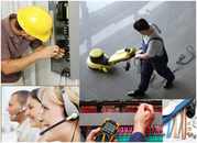 "Shining Star Outsource Pvt.Ltd ""Support Staff Service"" Gurgaon"