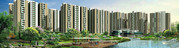 2 BHK Booking for Pareena Group in Gurgaon - pareenasec68gurgaon