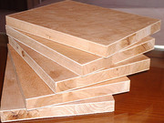 Block Board Manufacturers - Pine Block Board Manufacturers in India