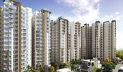 Book My house residential apartment coming in sector-82a Gurgaon