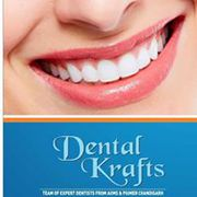 Best dentist in Gurgaon