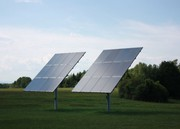 Get Low Cost Solar Energy at Amplus Solar
