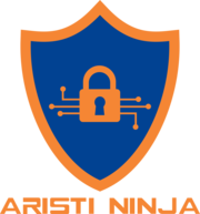 Cyber Security Company Delhi NCR