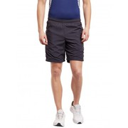 Choose Mens Shorts Online – Alcis Sports