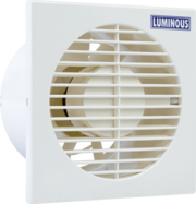 Buy Exhaust Fans Online at Best Prices in India