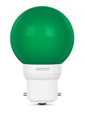 Best Online Led Bulb and Tubelight Seller | Luminous Eshop