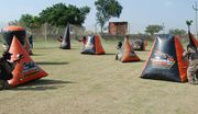 day picnic spots near gurgaon