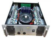 DX 6050 Amp repair in karnal
