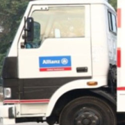 Avail the best Car Breakdown Services in India!