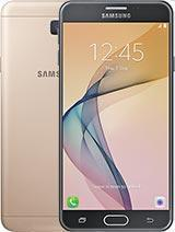 Find Online Samsung Galaxy J7 Pro in India