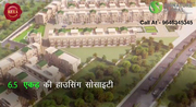 1 & 2 BHK Sunrise premium Floors in Karnal
