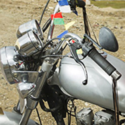 24x7 Motorcycle Roadside Assistance
