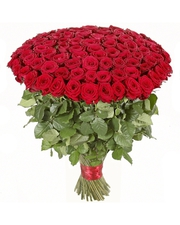 24 Hours Florists - Gurgaon Florist