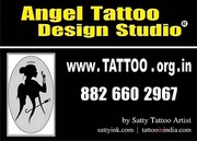 Tattoo Training Institute