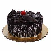 Black Forest Cake In Gurugram