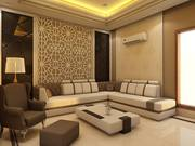 Furniture Design Service in Chandigarh
