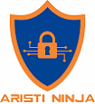 Aristi Ninja - Mobile Security Service in Delhi/NCR