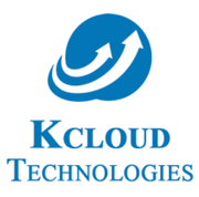 salesforce implementation | kcloud technologies