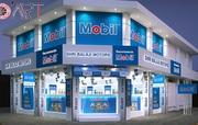 Retail Design Solutions